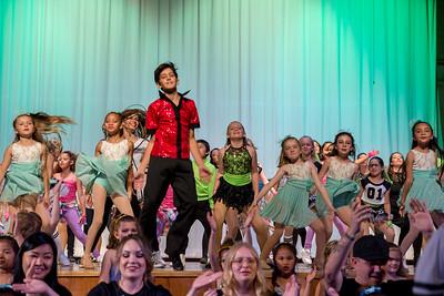170610 dancers showcase 32-13
