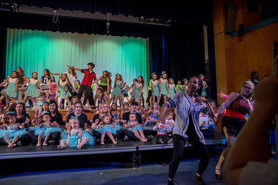 170610 dancers showcase 32-6