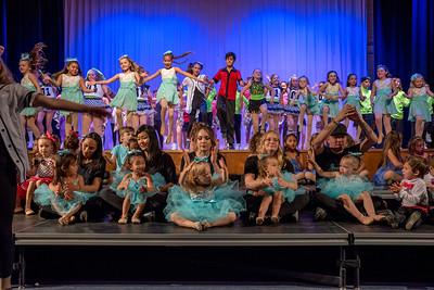 170610 dancers showcase 32-1