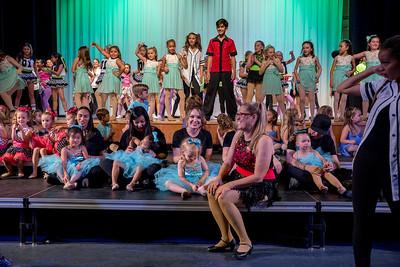 170610 dancers showcase 32-17