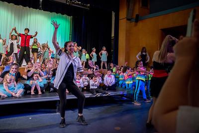 170610 dancers showcase 32-16