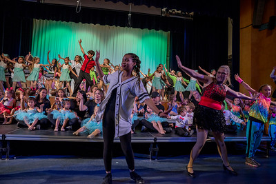 170610 dancers showcase 32-9