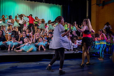 170610 dancers showcase 32-7