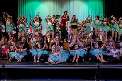 170610 dancers showcase 32-2