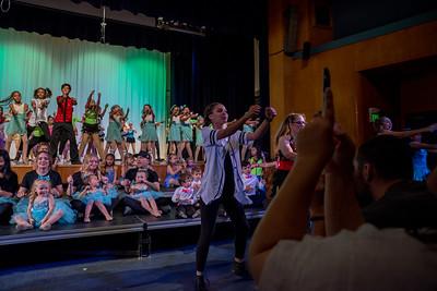 170610 dancers showcase 32-5