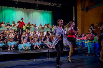 170610 dancers showcase 32-10