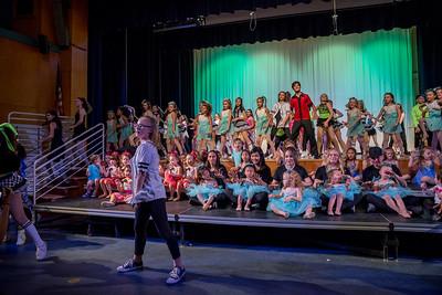 170610 dancers showcase 32-4