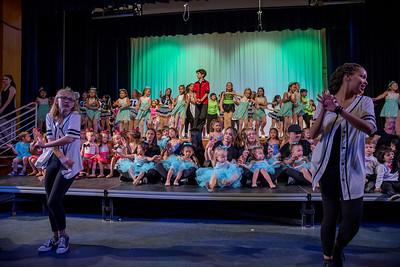 170610 dancers showcase 32-11