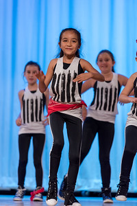 170609 dancers showcase-3