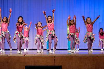 170610 dancers showcase-17