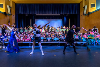 170609 dancers showcase-21