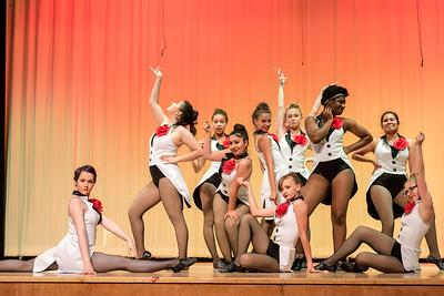 170609 dancers showcase-12