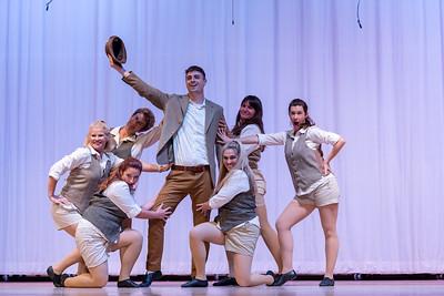 170609 dancers showcase-2