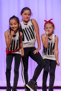 170609 dancers showcase-4