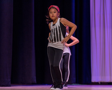 170610 dancers showcase-13