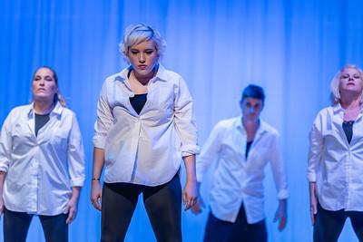 170610 dancers showcase-27