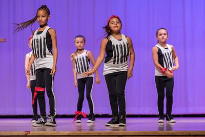 170610 dancers showcase-12