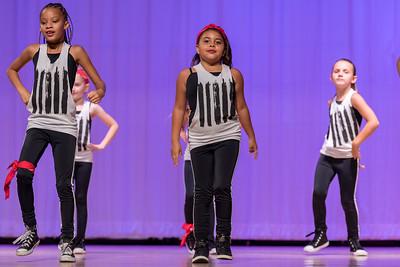 170610 dancers showcase-11