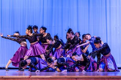 170610 dancers showcase-2
