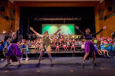 170610 dancers showcase-1