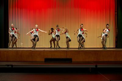 170610 dancers showcase-20