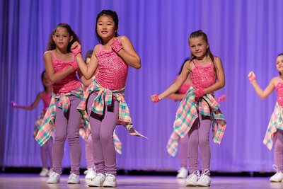 170609 dancers showcase-6