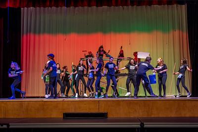 170609 dancers showcase-15