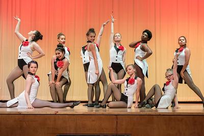 170610 dancers showcase-24