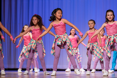 170610 dancers showcase-16