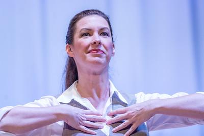 170610 dancers showcase-5