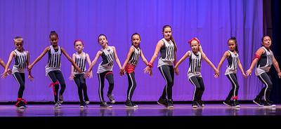 170610 dancers showcase-8