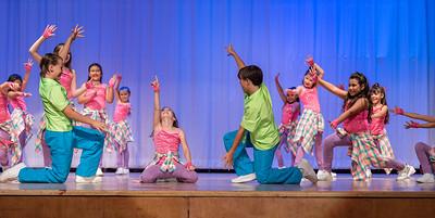 170610 dancers showcase-18