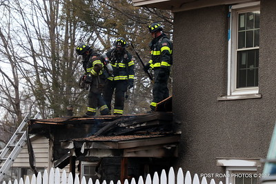 20170308-danbury-connecticut-house-fire-31-stevens-street-004