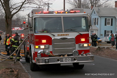 20170308-danbury-connecticut-house-fire-31-stevens-street-009