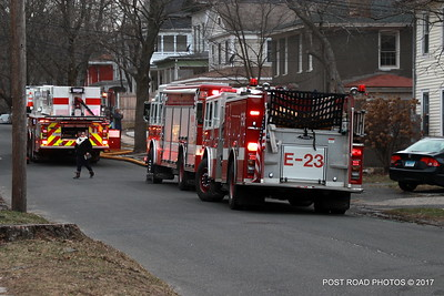 20170308-danbury-connecticut-house-fire-31-stevens-street-025