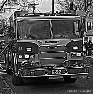 20170308-danbury-connecticut-house-fire-31-stevens-street-010
