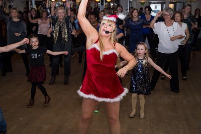 Dance Factory Christmas 20171208 200340