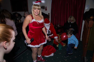 Dance Factory Christmas 20171208 193515