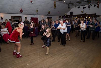 Dance Factory Christmas 20171208 200238