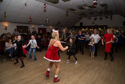 Dance Factory Christmas 20171208 200220