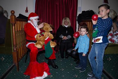Dance Factory Christmas 20171208 192406