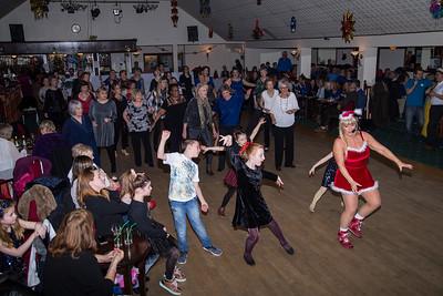 Dance Factory Christmas 20171208 200605
