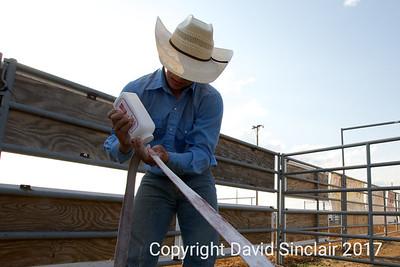 David Sinclair RR 6