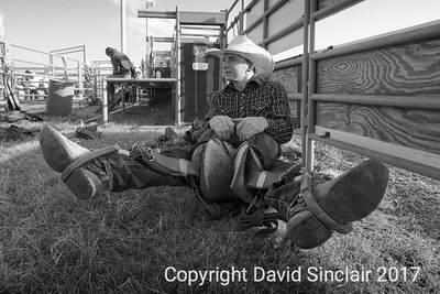 David Sinclair RR 9