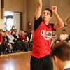 Dayton GOYA Basketball Tournament
