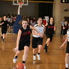 Dayton GOYA Basketball Tournament