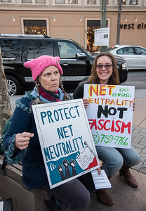 NetNeutralityMarch_PA_ChrisCassell-0926