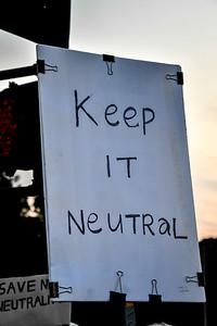 leung-net-neutrality-10