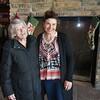 Desmond Sisters visit Colordo 2017 December
