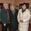 Desmond Sisters vist La Casa 2017